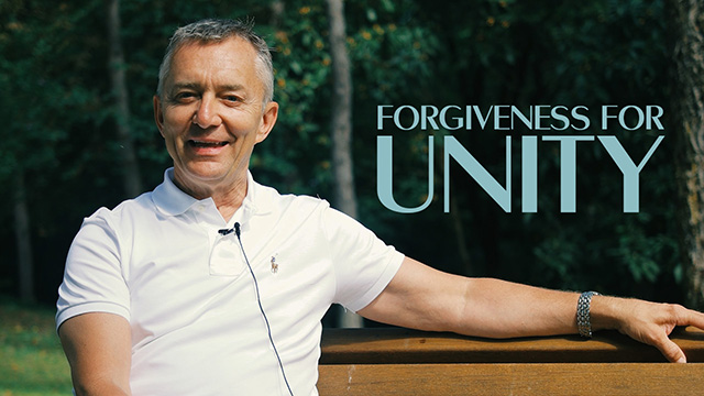 Don Curry Forgiveness for Unity_youtube_tumbnail