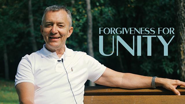 Don Curry Forgiveness for Unity_youtube_tumbnail