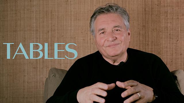 Joe Tosini Tables_youtube_tumbnail