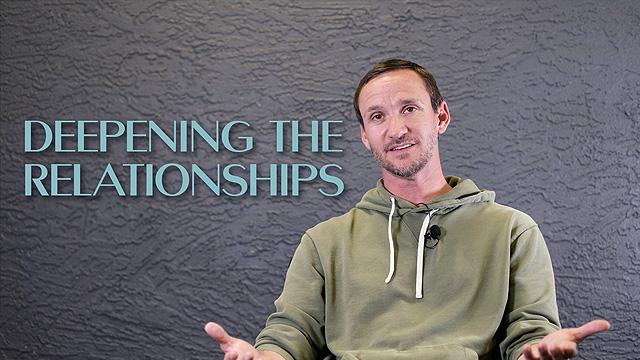 Tyler Johnson Deepening the Relationships_website_tumbnail