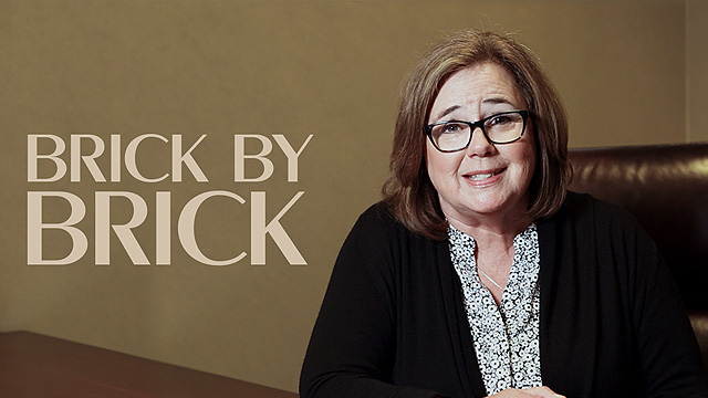 Lisa Jernigan Brick by Brick_website_thumbnail