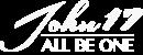 John17_logo